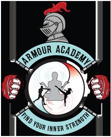 Armour Academy, Harrow